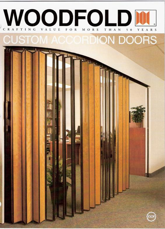 COMMERCIAL & Creative Door \u0026 Moulding LLC | Sparks NV 89431